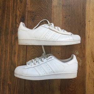 Men's Adidas Sneakers (12)